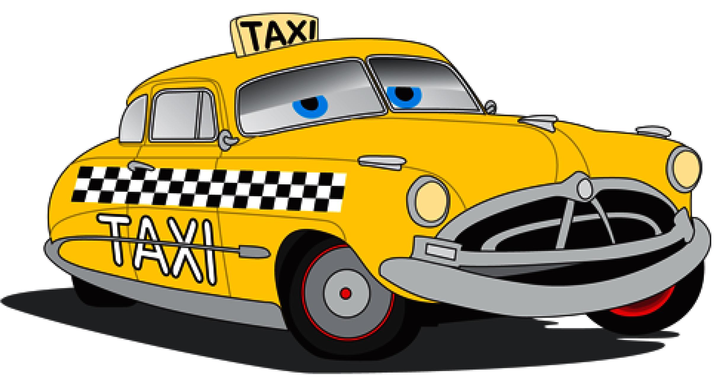 "Результат пошуку зображень за запитом ""таксі"""