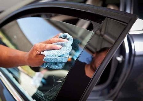 Картинки по запросу Что нужно знать перед тонированием стекол в машине