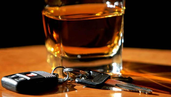 Смертная казнь и тюремный срок: как в других странах борются с пьяными водителями